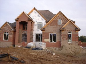 800px-Mcmansion_under_construction
